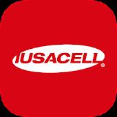 Mi Iusacell / Mi Unefon