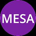 Jobs in Mesa, AZ, USA icon