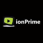 Ionic 4 prime video App Template icon