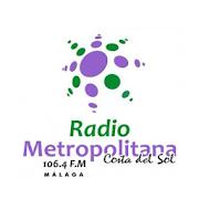 Radio Metropolitana Málaga
