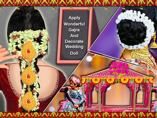 Indian Girl Arranged Wedding Part-2 1.0.1 screenshots 3