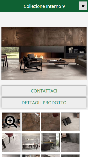 odorisio - android apps on google play - Odorisio Arredo Bagno Roma