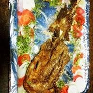 Laziz Foods photo 1