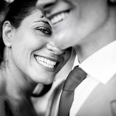 Fotografo di matrimoni Francesco Brunello (brunello). Foto del 29.06.2017