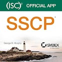 (ISC)² SSCP Official Study App