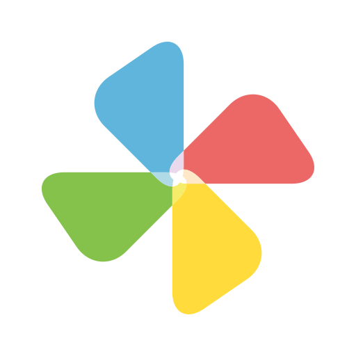 Google Play での Happy Element...