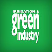 Irrigation and Green Industry