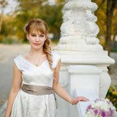 Wedding photographer Evgeniy Morozov (Morozof). Photo of 06.12.2013