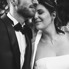 Wedding photographer Serena Pirredda (serenapirredda). Photo of 26.06.2017