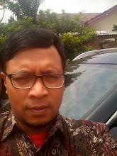 Imam Nurzaman pijat panggilan di jatibening