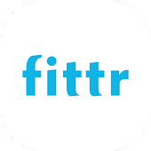 Fittr - Fitness & Nutrition