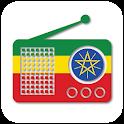 Ethiopian Radios icon