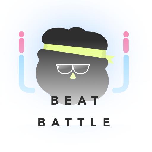 BeatBattle