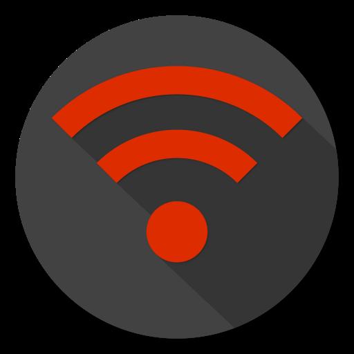 Wps Connect Aplikasi Di Google Play