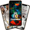 ⚽⚽ Fans App Los Blancos Wallpaper ⚽⚽ icon
