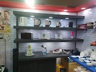 Gryphon Appliances Limited photo 2