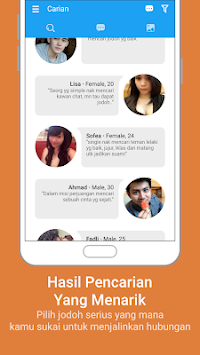 how to download best dating apps