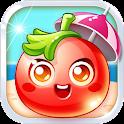 Garden Mania 2 - Crazy Summer icon