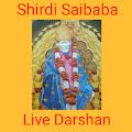 Sri Shirdi SaiBaba Live Darshan