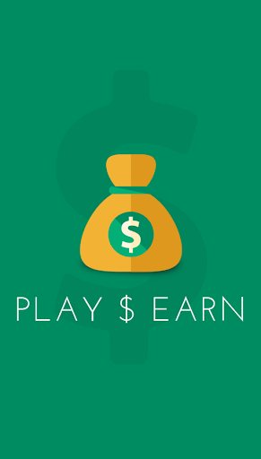Play2Earn - Earn Rewards, Free Gift Cards 7.0.1 gameplay | by HackJr.Pw 1