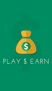 Play2Earn - Earn Rewards, Free Gift Cards - náhled