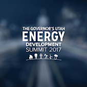 Energy Development Summit 2017