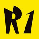 Radio 1 Tahiti icon