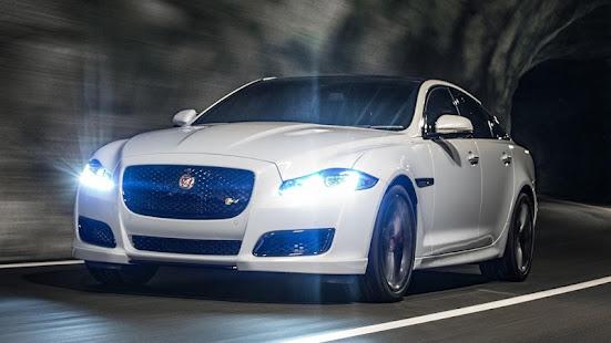 Cool Jaguar Cars Wallpaper Apps On Google Play