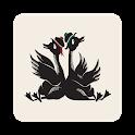 Гуси icon