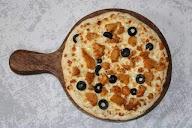 Pietza Pizza photo 6