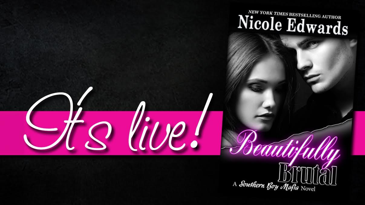 bb it's live.jpg