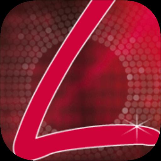 生活必備App BeautyLine (PM-International) LOGO-綠色工廠好玩App