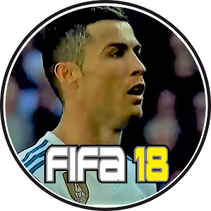GAMEPLAY : FIFA 18 GUIDE