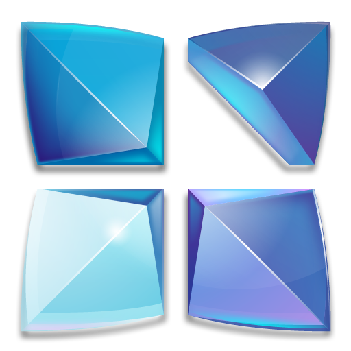 Next Launcher Finnish Langpack file APK Free for PC, smart TV Download