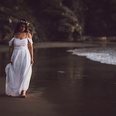 Wedding photographer Fernando Salas (fernandosalas). Photo of 09.11.2018
