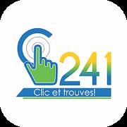 Clic241-Annonces Gratuites APK