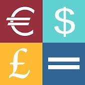 Free Currency Converter