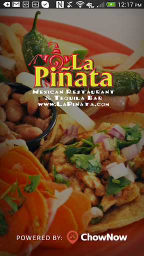 免費下載旅遊APP|La Pinata Mexican Restaurant app開箱文|APP開箱王