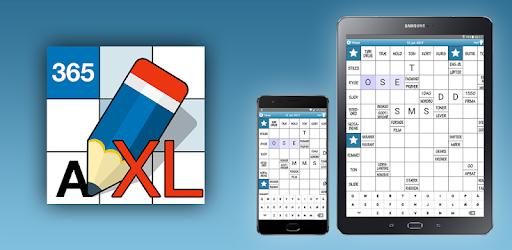Kreuzworträtsel Hilfe App Kostenlos