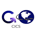 INTERNATIONAL EDUCATION icon