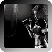UFC MMA Wallpapers HD Android APK Download Free By Makos Studio