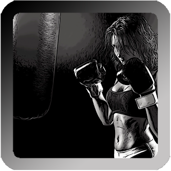 Baixar UFC MMA Wallpapers HD para Android