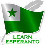 Learn  Esperanto Free Offline For Travel 1.2