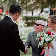 Wedding photographer Antonio Giove (AntonioGiove). Photo of 09.10.2018