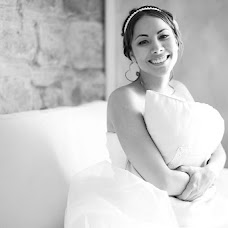 Wedding photographer Irina Donchenko (irene093). Photo of 19.06.2013