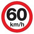 AVOCS Speed Alert