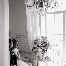 Wedding photographer Irina Petrova (RinPhoto). Photo of 26.07.2017