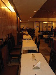 Dimple Bar Restaurant photo 5