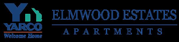 www.liveatelmwood.com