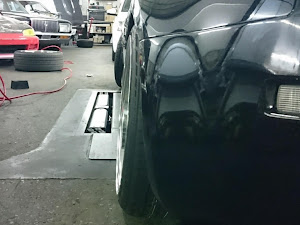 フェアレディZ Z33 のカスタム事例画像 ゆーひさんの2020年03月11日03:50の投稿